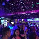 Foto de Jungle Bar Cabo