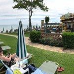 Photo of Freddies Beach Bar