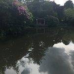 Landscape - Mercure Sheffield Kenwood Hall & Spa Photo