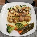 Photo de Restaurante O Duarte