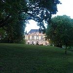 Chateau De Puy Robert Montignac Lascaux Foto