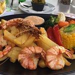 صورة فوتوغرافية لـ Jello Cafe Restaurant