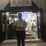 صورة فوتوغرافية لـ Cafeteria Plaza S.L