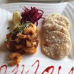 Mewar Haveli Indian Restaurant照片