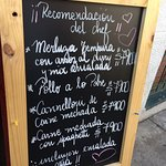 Photo de La Cuisine