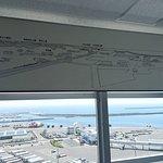 大洗海洋塔觀景臺