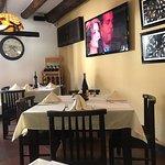 Photo of El Rincon Gourmet De La Villa - Piano Bar