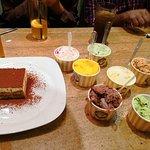 Piatto Restaurant - Al Khobar照片