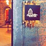 Cephanelik Restaurant & Cafe resmi
