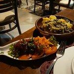 ภาพถ่ายของ Lonier Restaurante