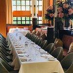 صورة فوتوغرافية لـ Vincci Porto Restaurant