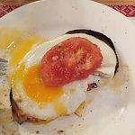Zdjęcie Miss Maud Smorgasbord Restaurant