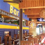 Foto de Restaurant Margarita