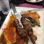 Suburban Diner – slika
