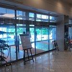 Narita Tobu Hotel Airport Photo