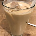 صورة فوتوغرافية لـ Verve Coffee Roasters