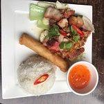 ภาพถ่ายของ Pho Viet