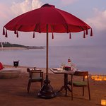 romantidinner-beach-meliabali