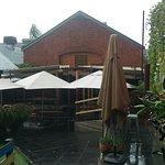 ภาพถ่ายของ Bridge Road Brewers