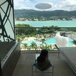 Breathless Montego Bay Resort & Spa – fénykép