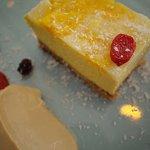 Photo of Organic & Vegetarian Cafe Atl