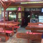 Photo of Kiss-Eros Cafe