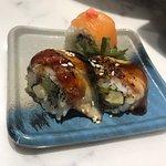 大满喜日本料理照片