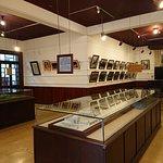 Lukang Folk Arts Museum Photo