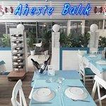 תמונה של Aheste Et & Balik