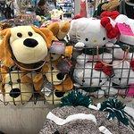 DFS Stores & Boutiques at Hawaii Daniel K. Inouye International Airport