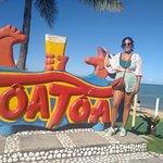 Photo of Cabana Toa Toa