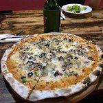 صورة فوتوغرافية لـ Nusa Dua Pizza