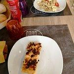 Zdjęcie Gastronomia Vecio Castel