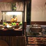 Cafe Boleh의 사진