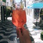 Foto van Gastronomia Italiana