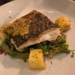 Photo de Primrose Restaurant