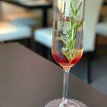 Foto de Czech Slovak Restaurant Lounge Bar