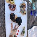 Foto van Il Gastronomo