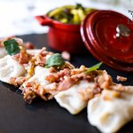 Photo of Restaurant Lipcowy Ogrod