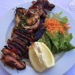Fotografia de Restaurante Tourigalo