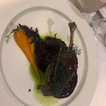 Zdjęcie Quale Restaurant