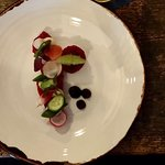 Foto van Vintage Restaurant
