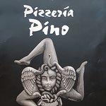 صورة فوتوغرافية لـ Restaurante Pizzeria Pino