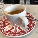 Photo of Caffe Napoli - Duomo