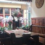 صورة فوتوغرافية لـ Bird Thai Restaurant