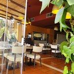 ภาพถ่ายของ Rafael Restaurante Bar