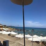Bilde fra Beachcomber Beach Bar Restaurant