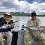 Wyoming Anglers Image