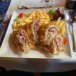 Photo of Kondorosi Hungarian Restaurant