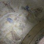 Freskenrest